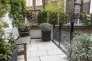 Properties for sale in Buckingham Place - SW1E 6HR view12
