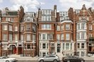 Properties for sale in Cheyne Place - SW3 4HH view1