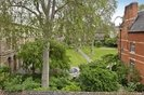 Properties for sale in Great College Street - SW1P 3RX view3