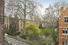 Properties sold in Great College Street - SW1P 3RX view15