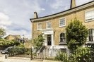 Properties for sale in Lansdowne Gardens - SW8 2EQ view1