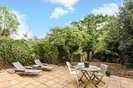 Properties for sale in Lynton Road - W3 9HP view7
