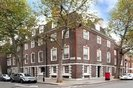 Properties for sale in Smith Square - SW1P 3HL view1