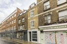 Properties to let in Laystall Street - EC1R 4PA view1