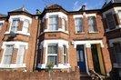 Properties to let in Mafeking Avenue - TW8 0NJ view1