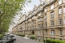 Properties to let in Marylebone Road - NW1 5HE view1