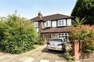 Properties to let in Redway Drive - TW2 7NT view1