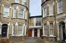 Properties to let in Tregothnan Road - SW9 9JX view1