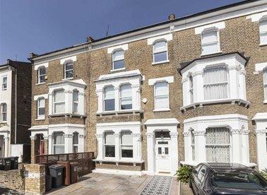 Properties for sale in Arlington Gardens - W4 4EZ view1