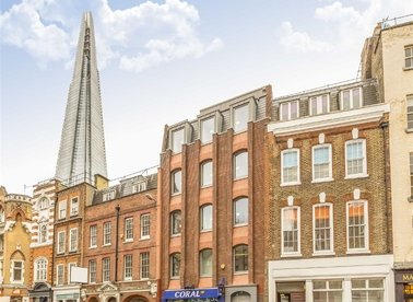 Properties for sale in Borough High Street - SE1 1NL view1