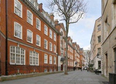 Broad Court, London, WC2B