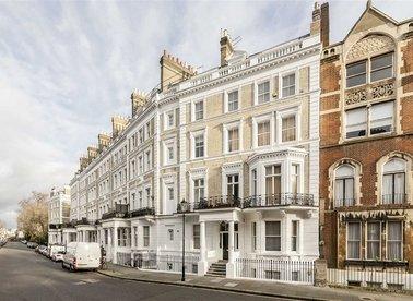 Properties for sale in Cranley Gardens - SW7 3BB view1