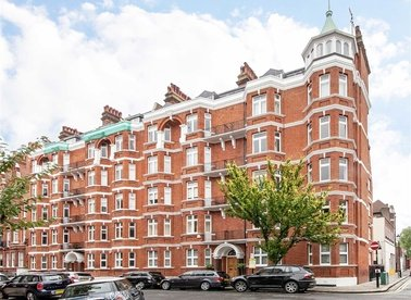 Properties sold in Culford Gardens - SW3 2SS view1