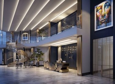 Properties for sale in Curtain Road - EC2A 3NN view1