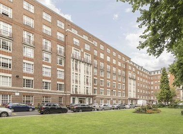 Properties for sale in Finchley Road - NW8 9TX view1