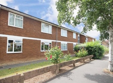 Haylett Gardens, Kingston Upon Thames, KT1