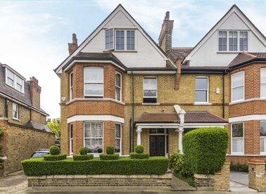Properties for sale in Howards Lane - SW15 6NZ view1