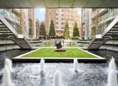 Properties sold in Knightsbridge - SW7 1RH view1