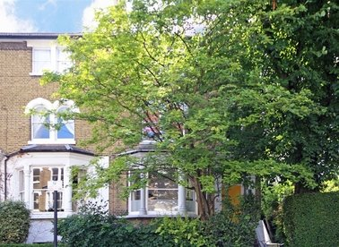Properties sold in Lady Margaret Road - N19 5ES view1