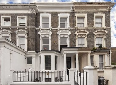 Properties for sale in Marylands Road - W9 2DZ view1