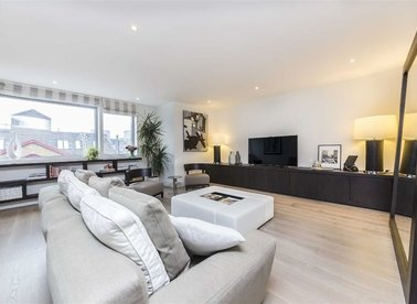 Properties for sale in Monck Street - SW1P 2AS view1