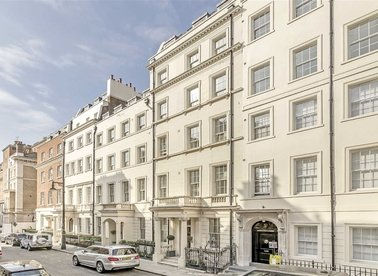 Properties for sale in Park Lane - W1K 7AD view1