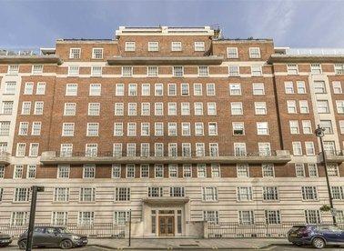 Properties sold in Portman Square - W1H 6LJ view1
