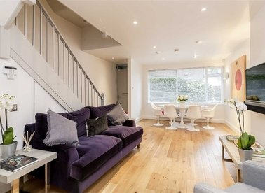 Properties for sale in Rembrandt Close - SW1W 8HS view1