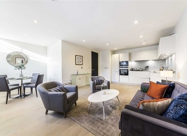 Properties for sale in Valentine Place - SE1 8QH view1