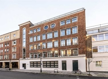 Properties for sale in Willow Place - SW1P 1JH view1