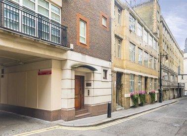 Properties to let in Brick Street - W1J 7DG view1