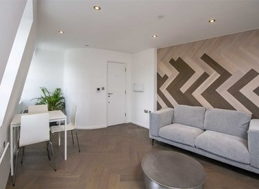 Properties to let in Chilton Street - E2 6DZ view1