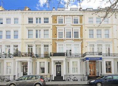 Collingham Place, London, SW5