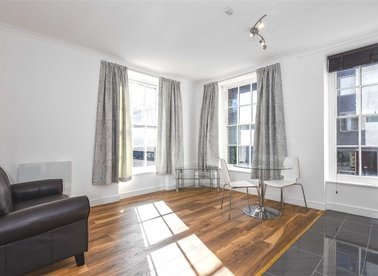 Properties to let in Dufours Place - W1F 7SL view1