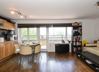 Properties to let in Endell Street - WC2H 9RJ view1