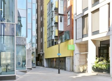 Properties to let in Great Turnstile - WC1V 7HH view1