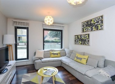 Properties to let in Greenwell Street - W1W 5AT view1