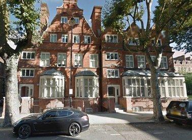 Properties to let in Harrington Gardens - SW7 4LS view1