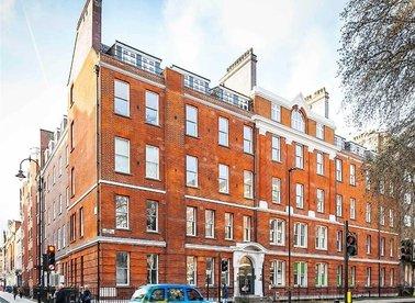 Judd Street, London, WC1H