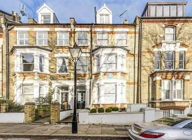 Properties to let in Kemplay Road - NW3 1SY view1