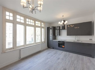 Properties to let in King Street - W6 9NH view1