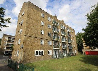 Properties to let in Lambeth Walk - SE11 6LX view1