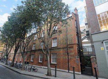 Properties to let in Macklin Street - WC2B 5NB view1