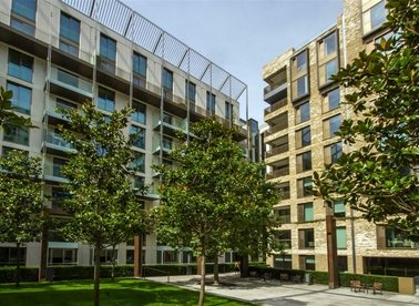 Properties to let in Pearson Square - W1T 3BF view1