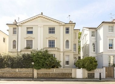 Properties to let in Regents Park Road - NW1 7TL view1