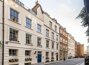 Properties to let in St. James's Place - SW1A 1NS view1