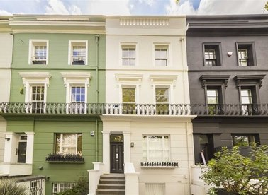 Properties to let in Westbourne Grove - W11 2SE view1