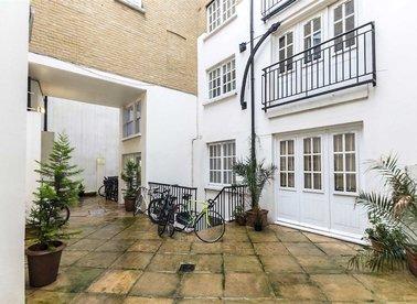 Wheler Street, London, E1