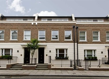 Properties to let in Whittaker Street - SW1W 8JQ view1