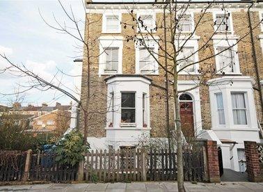 Wilson Road, London, SE5